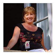 Geraldine Lavery Coaching