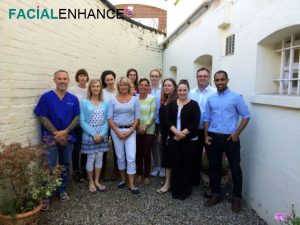 Leamington Cosmetic Acupuncture Course